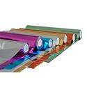 Thermo Transfer Foil ark á 30 x 32 cm
