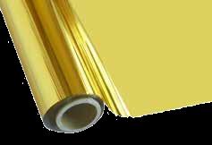 BRIGHT GOLD 72503