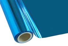 BLUE 72508