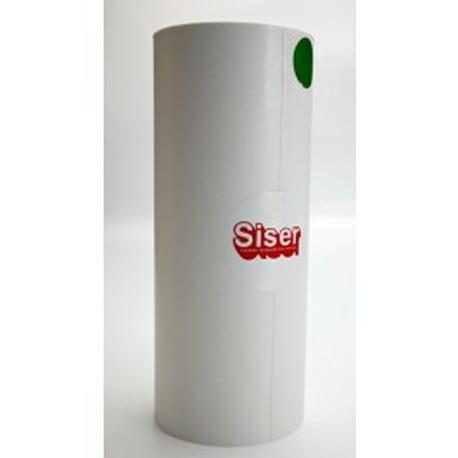 TTD - Applikationstape til overførsel med varme