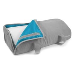 Silhouette Cameo 3 let bæretaske