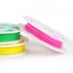 Silhouette ALTA Filament 500 gram