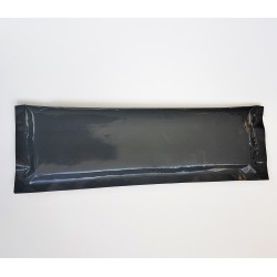 Teflon Pude 15 x 20 cm