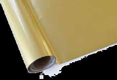 MATTE GOLD 72504