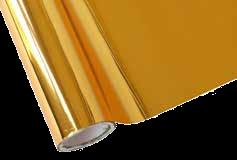 AUTUMN GOLD 72506