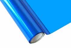 ROYAL BLUE 72510