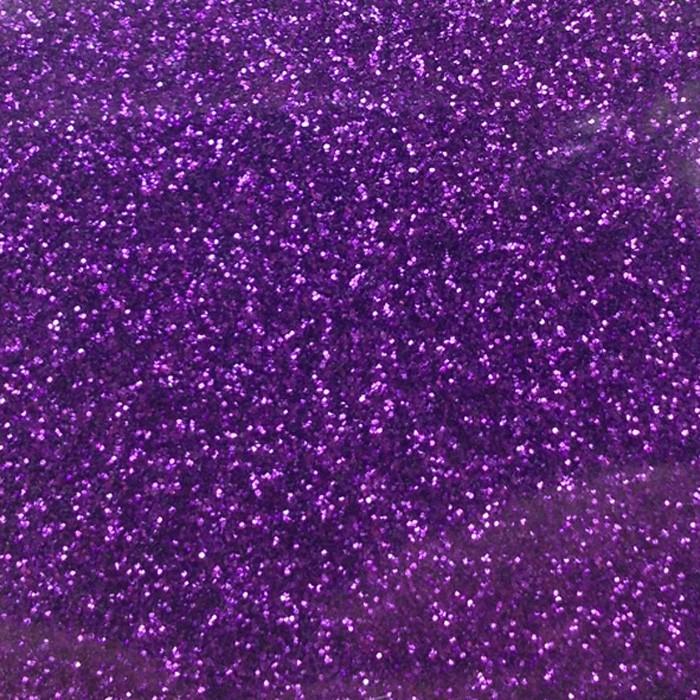 PURPLE (violet) G0015