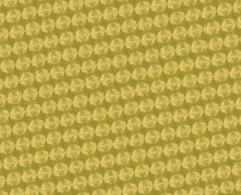 LENS GOLD (linse guld metallic) E0048