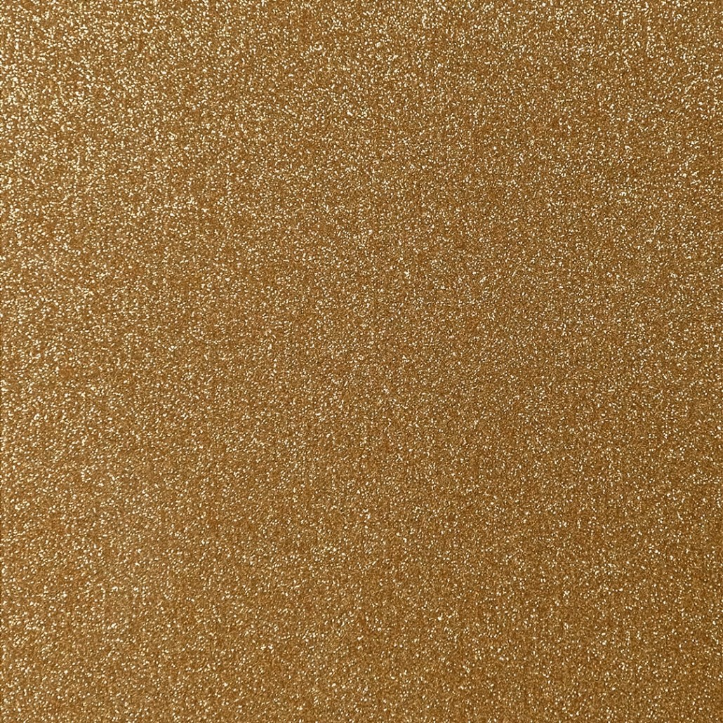TAWNY (lysebrun) G0109
