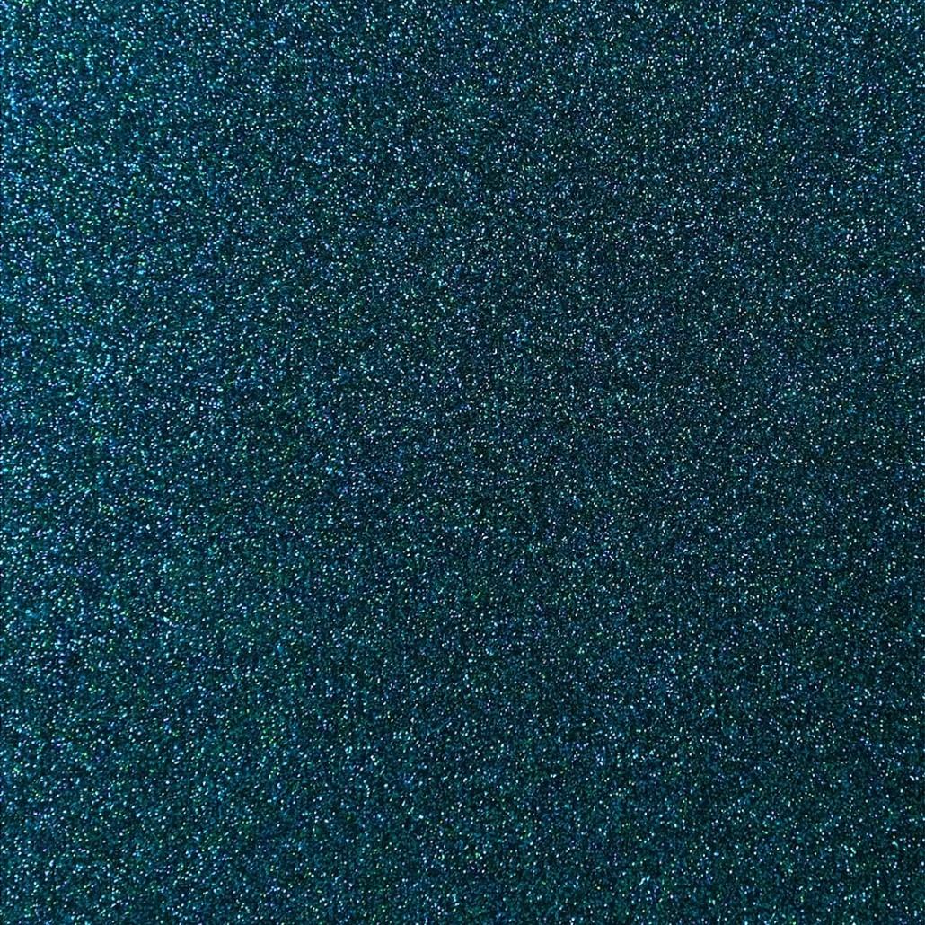 LAGOON (lagune - nister af blå og grønne farver) G0112