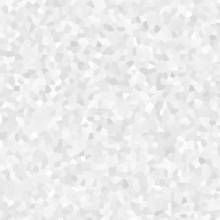 WHITE (hvid) G0001