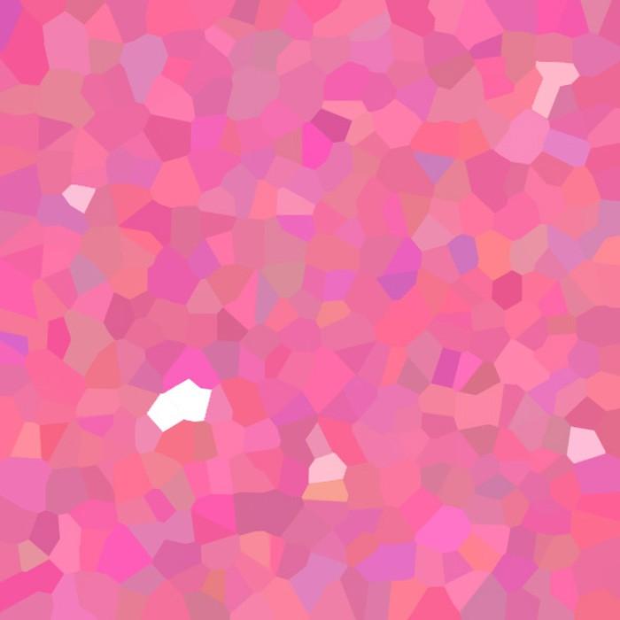 FLUORESENT LIGHT PINK (neon lys pink) G0024
